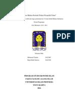 Dasar_Hukum_Kontrak_Dalam_Perspektif_Isl.pdf