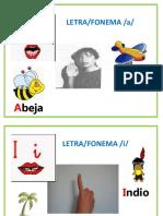 TARJETAS LECTO-FONÉTICAS (1) - copia.ppt