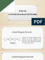 Data Presentasi 1.pptx