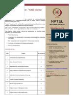 110106043.pdf