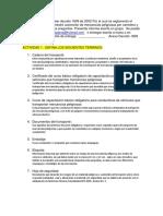 actividades decreto 1609 de 2002 Cadena del transporte RESP.docx
