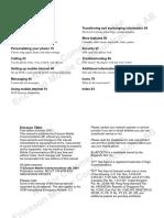 GPD_T68m_manual_R1A_EN_1500_0_990