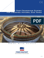 Frey_c x 1_freyssinet Post-tensioning System for Liquefied Natural Gas Tanks_en_v06
