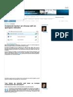 57762670-Comment-hacker-un-reseau-wifi-en-quelques-minutes-The-Observers.pdf