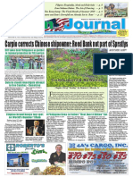 ASIAN JOURNAL August 30, 2019 Edition
