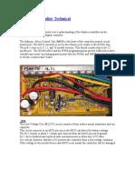 Infineon doc _1_ (1)