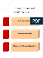 C37FF Week 2 Financial Statements 201617 (1)
