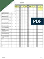 traceability_matrix_sample.pdf