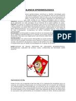 VIGILANCIA EPIDEMIOLOGICA.docx