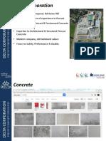Overview of Precast Concrete .pptx