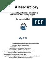 AMTA Bandarology (FullPresentation)