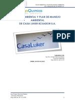 PMA Y FICHA AMBIENTAL CASA LUKER.pdf
