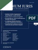 StudiumIuris01-2012.pdf