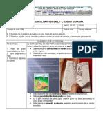 rubrica diario perosonal 7c.docx