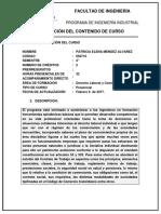 Carta_descriptiva_Int._Legislacion_Laboral_y_Cial.docx