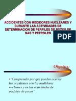 Accidentes Industria