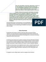 Los Actos Humanos ETICA.docx