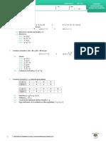 3._composição_de_funções.pdf