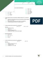 1._funções_r.v.r