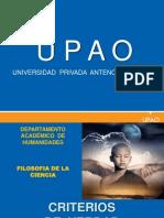 5.pptx