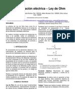 Fisica-Ley-de-Ohm-Final u catolica  .docx