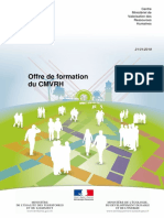 offre_formation_cmvrh.pdf