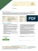 VacationConfirmationRBBC-ROSMALASARI(1).pdf