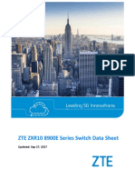 ZTE+ZXR10+8900E+Series+Swtich+Datasheet_20171107_EN_Service+provider
