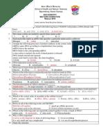 fFINAALS BIOCHEM 2019.docx