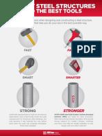 Steel-Grade-Comparison-Flyer-ASTM-A500-Round-vs.-A53-Pipe