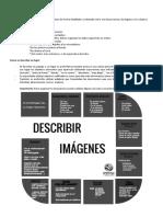 Ficha LA DESCRIPCION.docx