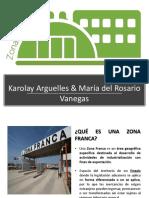 Zona Franca 2.pptx