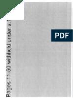 Access deniedocument