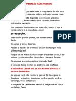 SUPERAÇÃO PARA VENCER.docx
