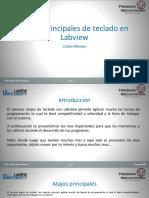Atajos-principales-en-Labview.pdf