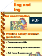 Welding_and_Cutting_for_Construction.ppt