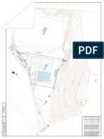 07 - Planimetria Del Proyecto