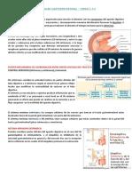 T1 Motilidad Gastrointestinal. UdelaR