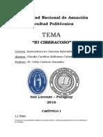 El_CIBERACOSO.docx