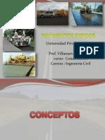 PAVIMENTOS .pdf