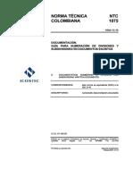 dokumen.site_ntc-1075.pdf