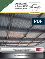 DeckSteel.pdf