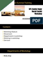 presentation training.pptx