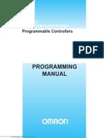 cpm1__programming_manual.pdf