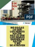 MOTORES DE COMBUSTIÓN INTERNA 5 C2 2019-2
