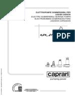 CATALOGO KS+ (60Hz) caprari.pdf
