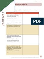 3_AS_bth_dvd.pdf