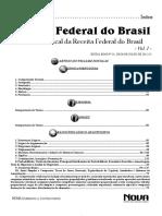0 Índice Vol 1.pdf