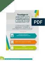 Ap10 Ev03- Prueba de Mercado y Exhibicion Comercial - Plantilla Entregable