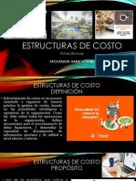 Estructuras de costo HARLE MONTIEL.pptx